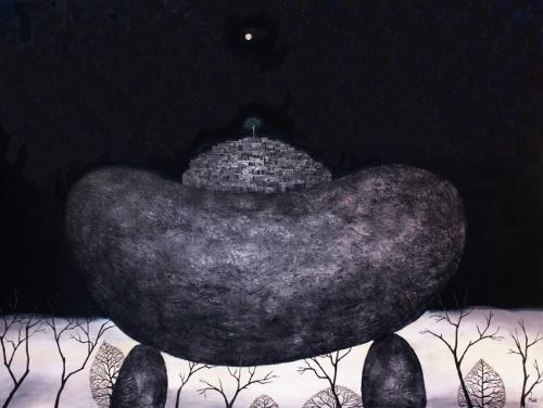 8town_of_moon_watchers