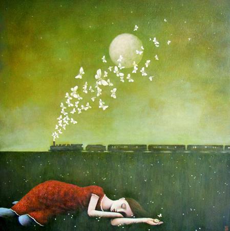 DreamingUnderTheMothMoon