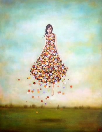 Garden-Garment2012
